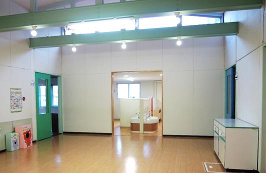 39.施設紹介3.png