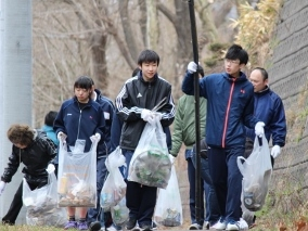 news2017_0404_UDKcleanup01