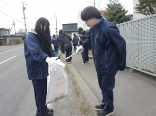 news2017_0404_UDKcleanup03