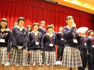 news2017_1010_schooltrip10
