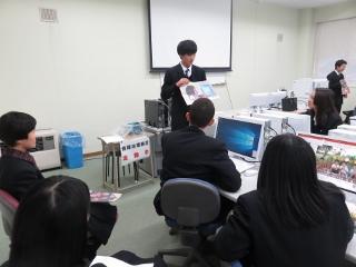 news2017_1127_terakoya02