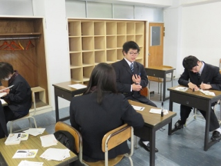 news2018_0320_terakoya03