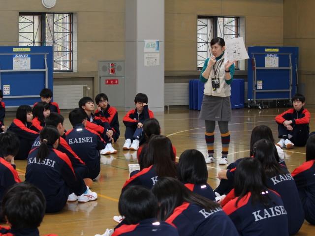 news2018_0415_syukuhakukennsyu02