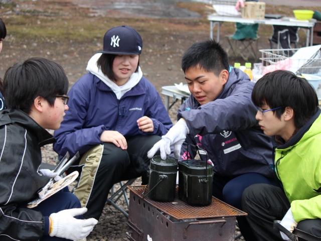 news2018_0415_syukuhakukennsyu03
