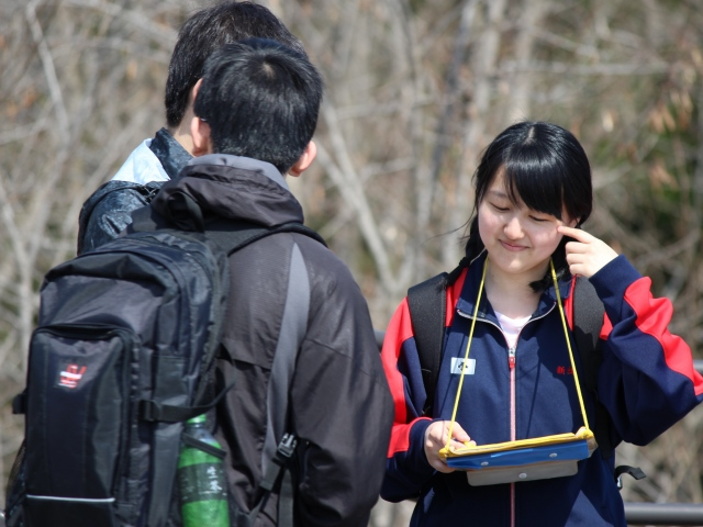 news2018_0415_syukuhakukennsyu04