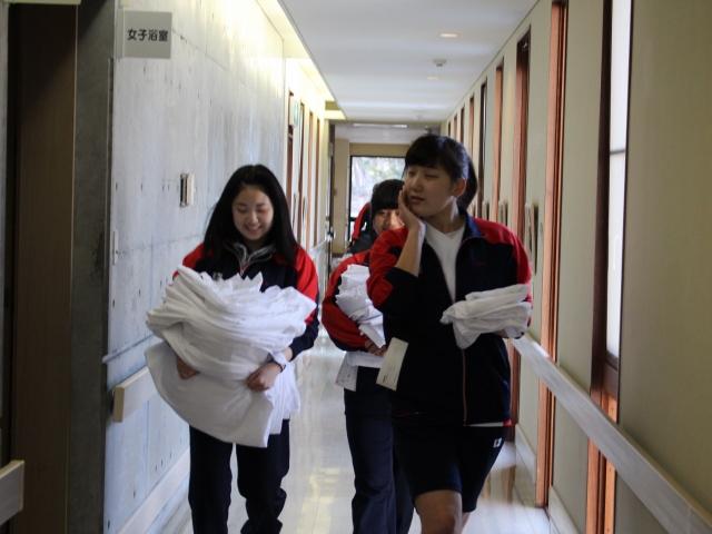 news2018_0415_syukuhakukennsyu05