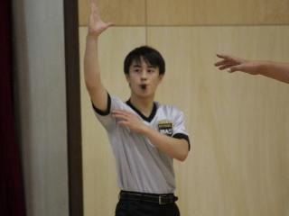 news2017_0910_basketball_takazawatomoki01