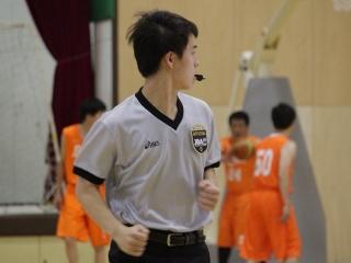 news2017_0910_basketball_takazawatomoki02
