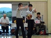news2017_0910_basketball_takazawatomoki03