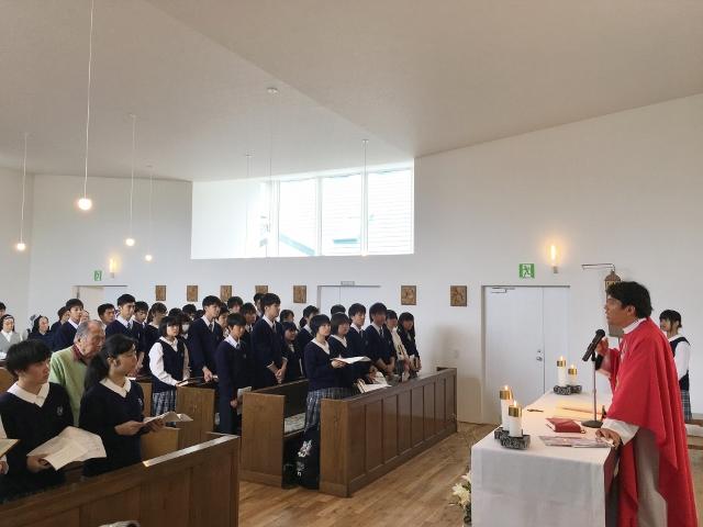 news2018_062829_church_tour_main