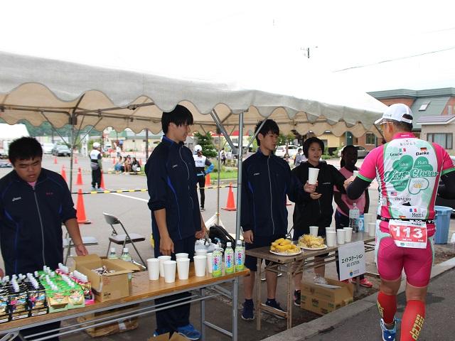 news2018_0819_Triathlon01