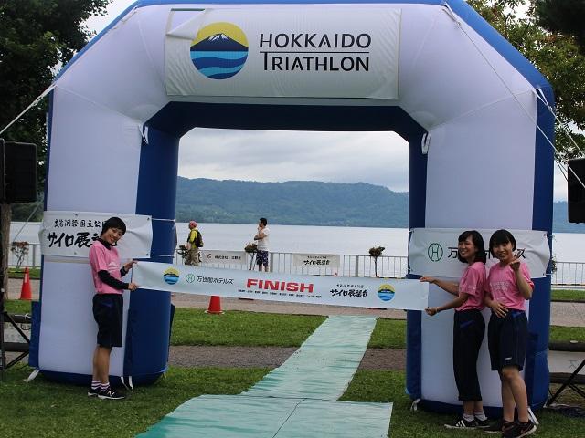 news2018_0819_Triathlon04