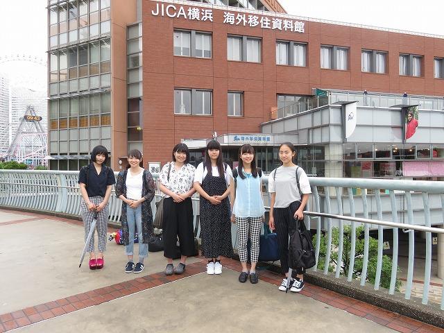 news2018_0806_study_tour02