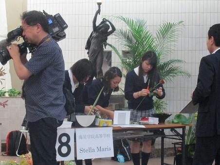 news2018_0807_hananokoushien02