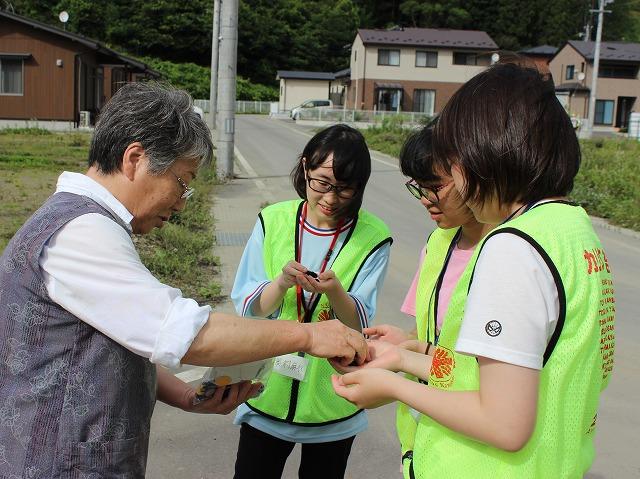 news2018_0904_touhoku04