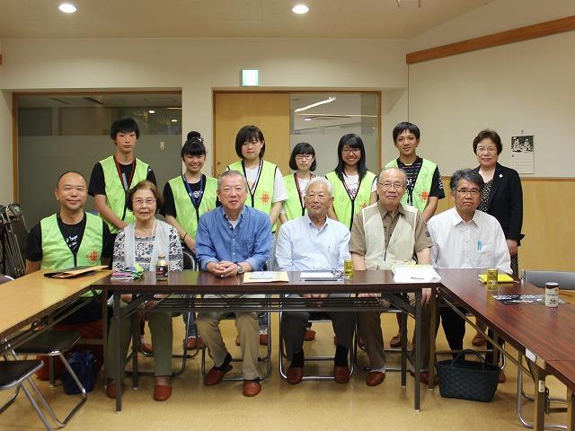 news2018_0904_touhoku10