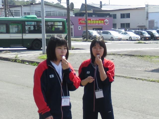 news2018_0915_kazamidori02