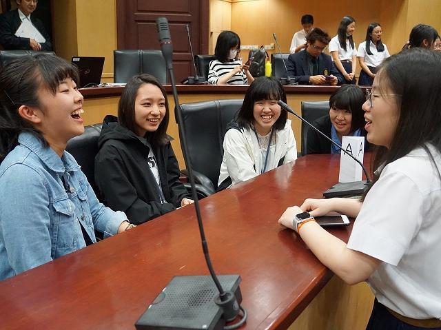 s-news2019_0121_thailand_02