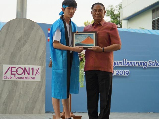 s-news2019_0121_thailand_03