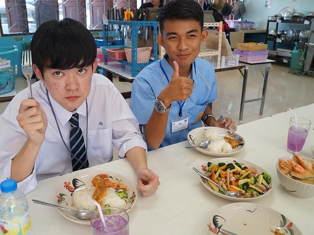 s-news2019_0121_thailand_04