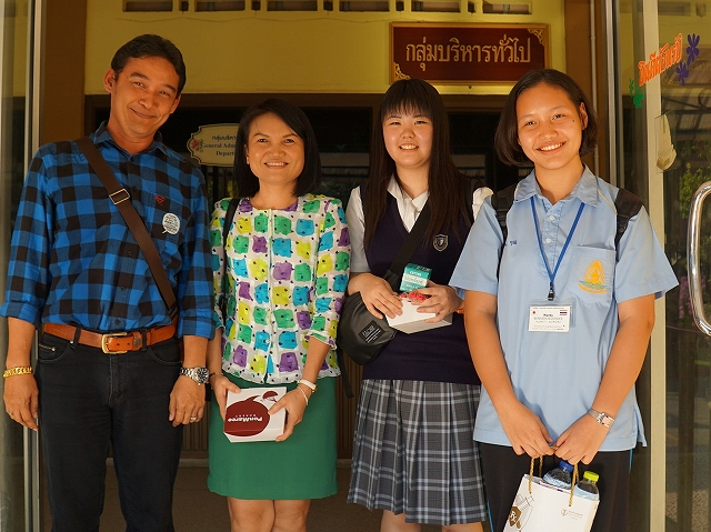 s-news2019_0121_thailand_12