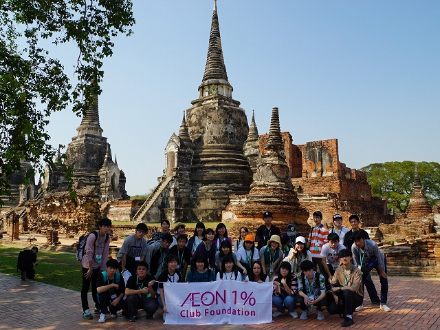 s-news2019_0121_thailand_main