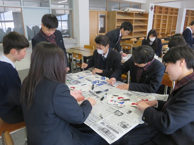 news2019_0320_terakoya02