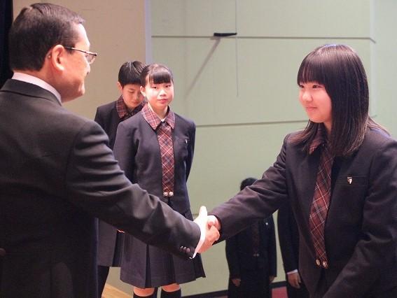 news2019_0406_nyugakushiki01