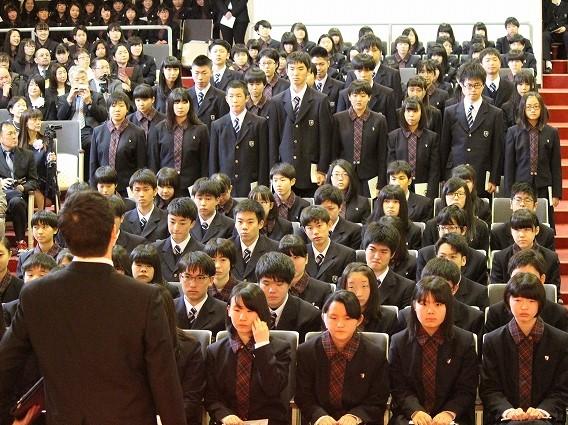 news2019_0406_nyugakushiki02