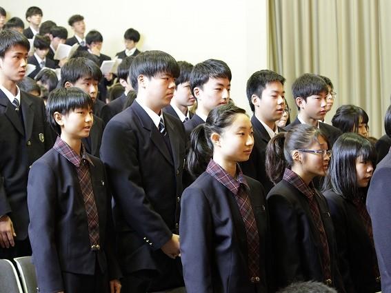 news2019_0406_nyugakushiki03