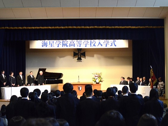 news2019_0406_nyugakushiki05