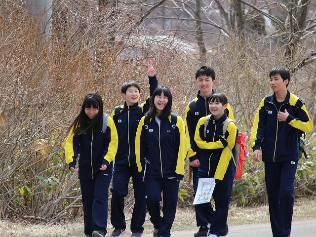 news2019_0411_syukuhakukemsyu_01