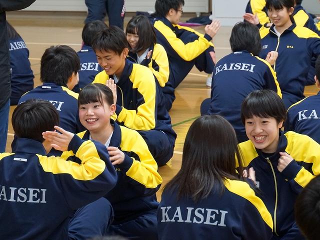 news2019_0411_syukuhakukemsyu_03