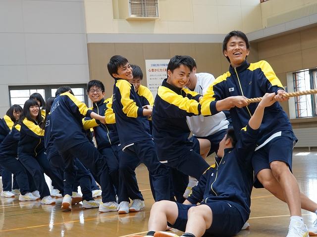 news2019_0411_syukuhakukemsyu_04
