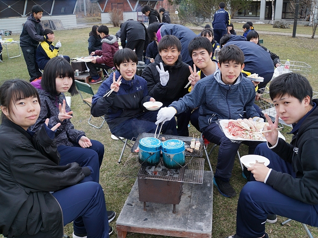 news2019_0411_syukuhakukemsyu_05