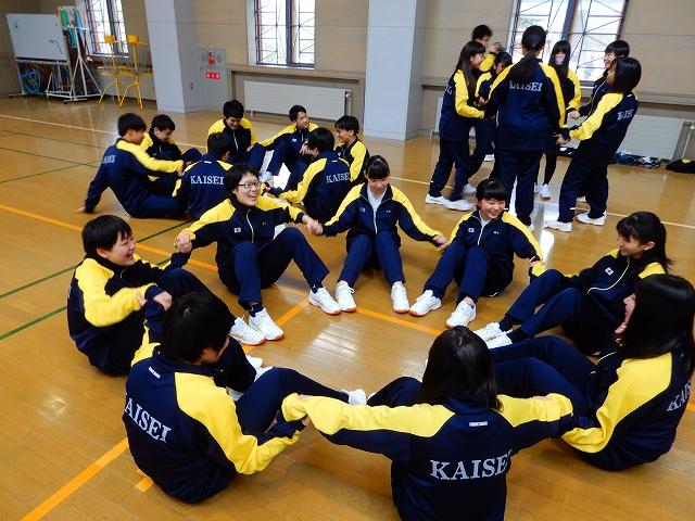 news2019_0411_syukuhakukemsyu_06