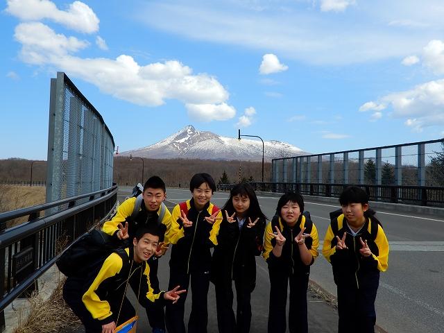 news2019_0411_syukuhakukemsyu_07
