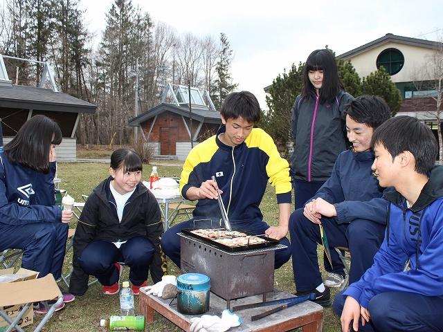 news2019_0411_syukuhakukemsyu_08