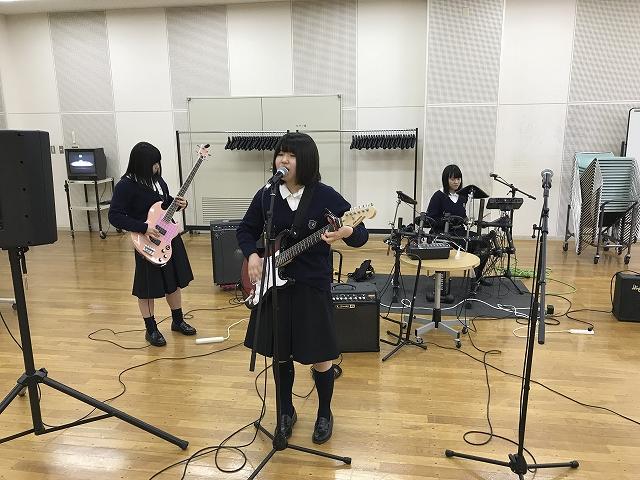 s-news2019_0418_keion koubunren_02