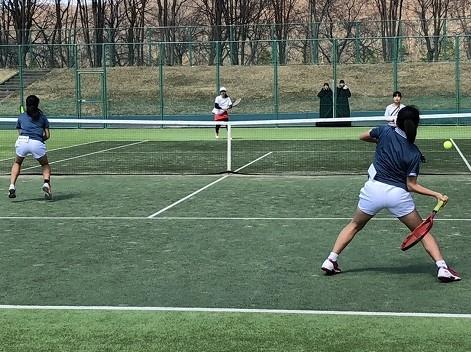 news2019_0420_tennisshunnki04