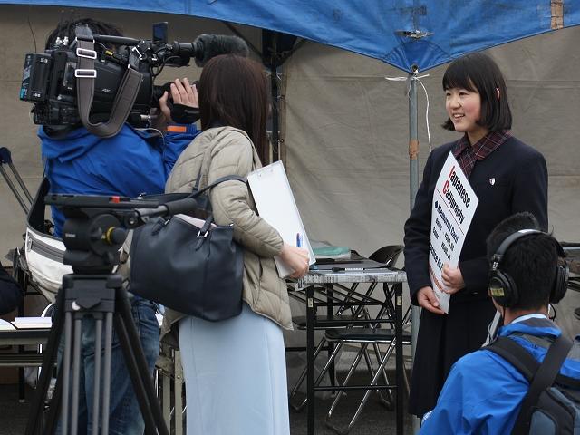 news2019_0508_ship_06