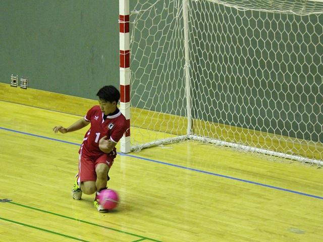 news2019_0617_soccer_01