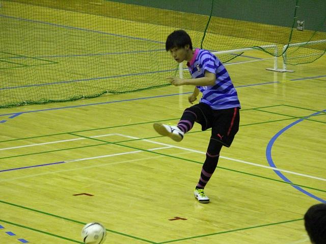 news2019_0617_soccer_02