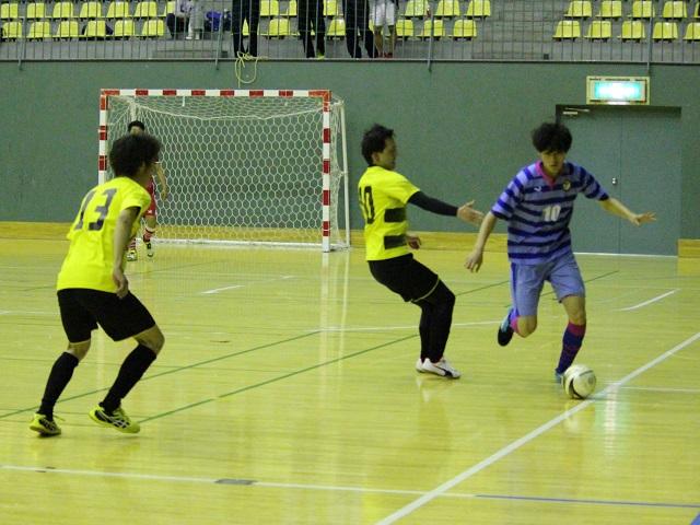 news2019_0617_soccer_main