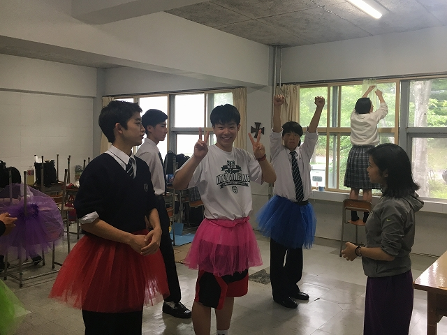 news2019_0701_gakuinsai06