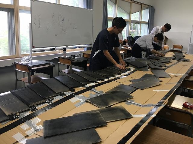 news2019_0701_gakuinsai08