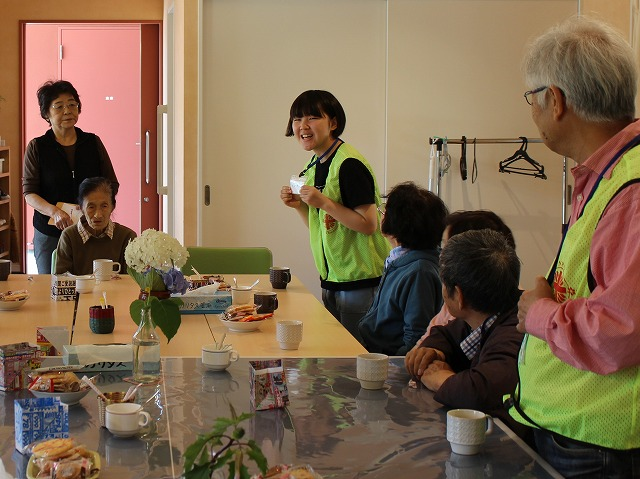 news2019_0708-13_kamaishi02