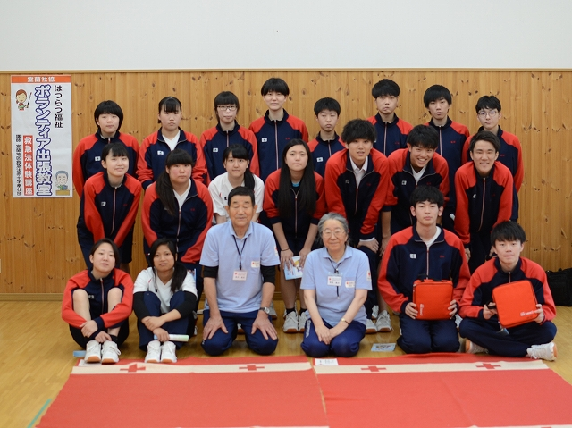 news2019_0717_kyumeikousyu_03