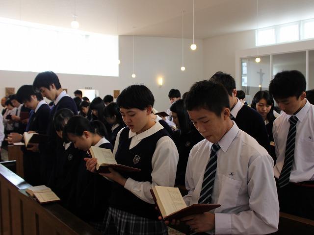 news2019_0722-23_church04
