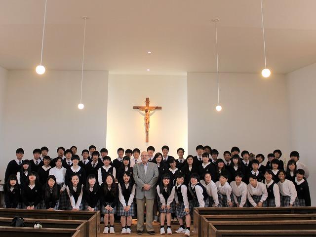 news2019_0722-23_church07
